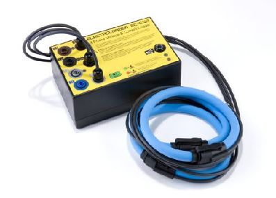 ELECTROCORDER EC-6VA-IP65-KIT