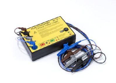 ELECTROCORDER SL-3V-IP43-KIT