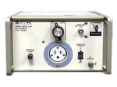 EMCO 3810-2SH