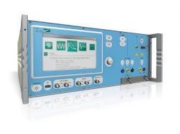 EMC Partner IMU4000