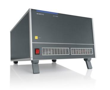 EM Test ACS500N