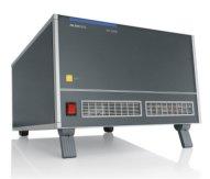 EM Test ACS 500N6