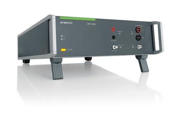 EM Test AMP200N