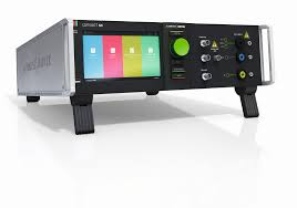 EM Test COMPACT NX5 SP-1-300-16
