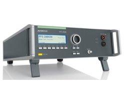 EM Test PFS 200N30