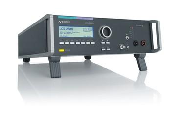 EM Test UCS200N
