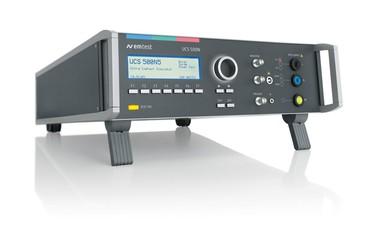 EM Test UCS 500N5.7