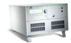 EM Test VDS200B