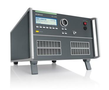 EM Test VDS200N