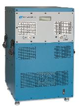 ENI-E&I A500 Broadband Power Amplifier