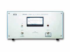ENI 3100L