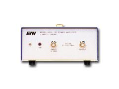 ENI 603L