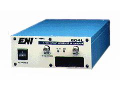 ENI 604L