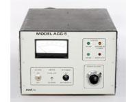 ENI ACG-5
