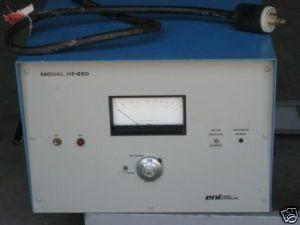 ENI HF-650