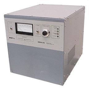 ENI OEM-25B