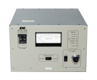 ENI  ACG-10B