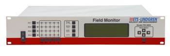 ETS-Lindgren FM5004