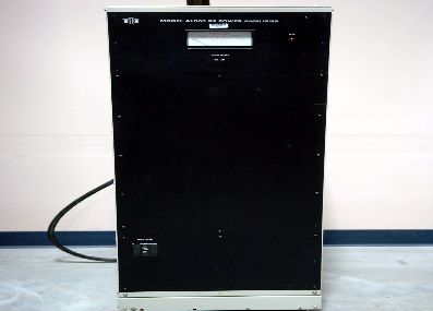 ENI-E&I A1000 Power Amplifier