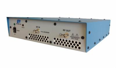 Electronics Innovation 210L