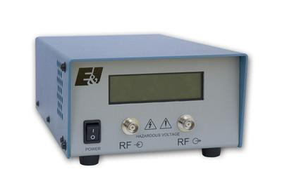 Electronics Innovation PI-10