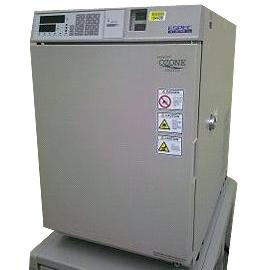 Espec SH-240