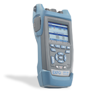 Exfo AXS-100 Series