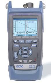 Exfo AXS-110