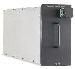 Exfo FTB-5700-CD-PMD
