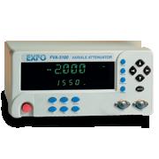 Exfo FVA-3100