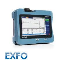 Exfo MAX-730C