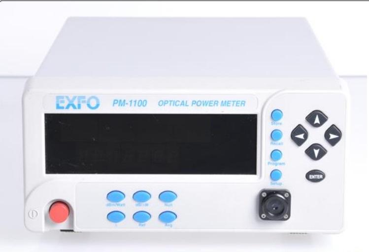 Exfo PM-1102X