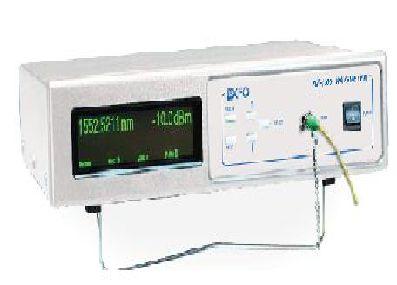 Exfo WA-1100