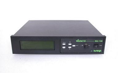 Exfo WA-1600