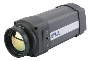 FLIR 38201-0201US