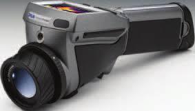 FLIR EX300