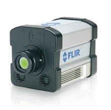 FLIR SC4000