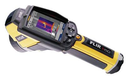 FLIR b50