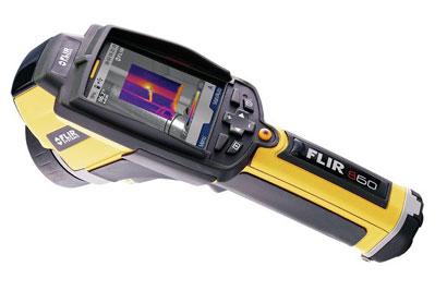 FLIR b60