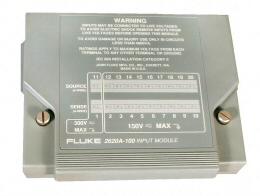Fluke 2620A-100
