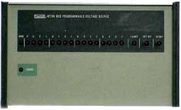 Fluke 4210A-03-07