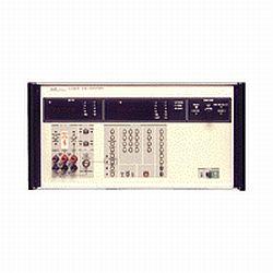 Fluke 5100A-03-05