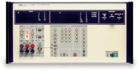 Fluke 5100B-03-05