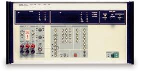 Fluke 5100B-03-05 Calibrator
