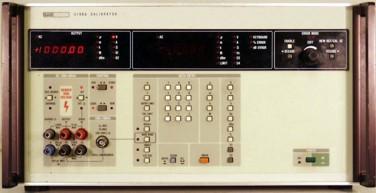 Fluke 5100B-03