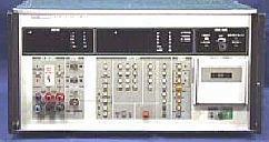 Fluke 5101A