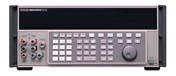 Fluke 5700A-01-03