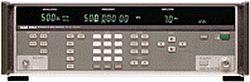 Fluke 6060A-AN