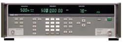 Fluke 6060B-130-488-570-651-870