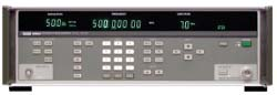 FLUKE 6060B-130-488-830